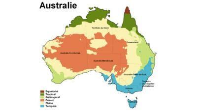 cuisine australienne cuisine australienne fiche cuisine australienne et