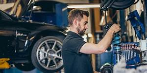how much does it cost to replace shock absorbers hear