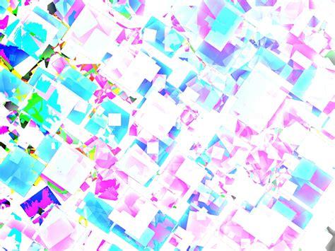 ice crystal wallpaper wallpapersafari