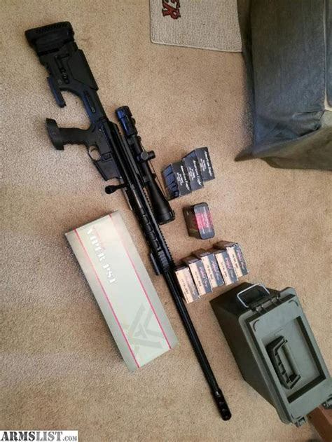Cheap 50 Bmg by Armslist For Sale Zel Custom T1 50bmg