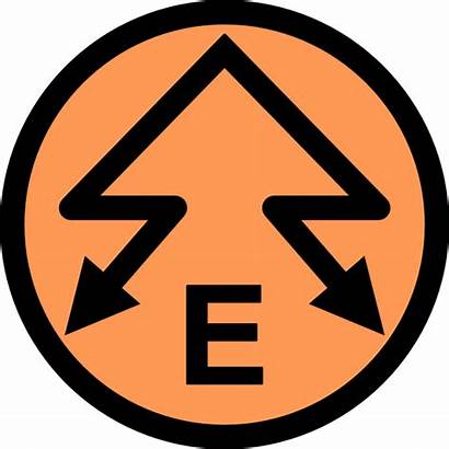 Electrical Engineering Electric Power Clipart Symbols Emblem