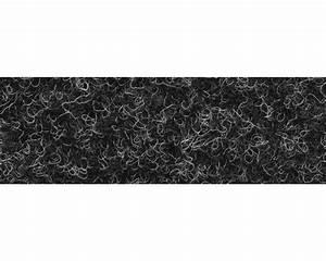 Kunstrasen 500 Cm Breit : kunstrasen wimbledon mit drainage anthrazit 200 cm breit meterware bei hornbach kaufen ~ Orissabook.com Haus und Dekorationen