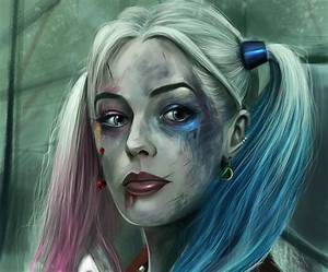 Suicide, Squad, Wallpapers, Pictures, Images