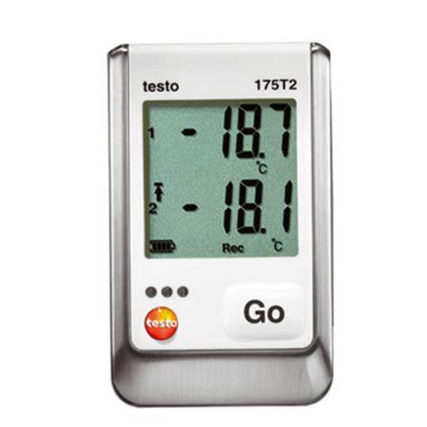fiche temperature chambre froide haccp materiel pour le controle de la chaine du froid