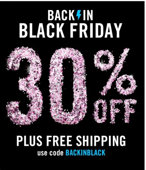ls plus free shipping code 30 off steve madden coupon code save 20 in dec w