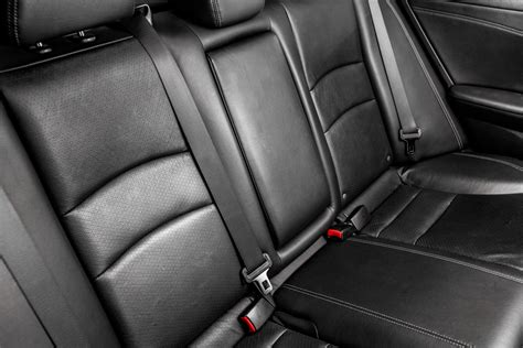 best seat 10 best car seat cushions and covers yourmechanic advice