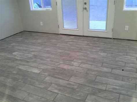 travertino beige 12 in x 24 in porcelain floor and wall