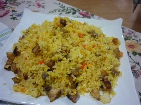 Yang chow fried rice recipe panlasang pinoy check now blog vegetable ccuart Images