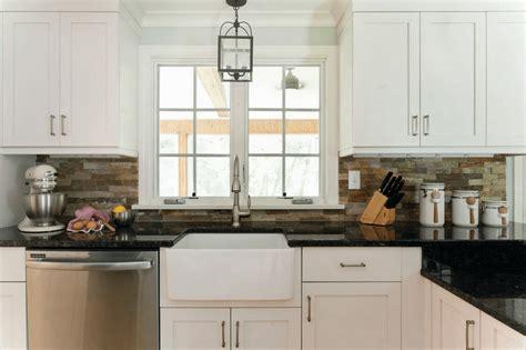 easy to clean kitchen backsplash easy to clean backsplash wearesircle 8849