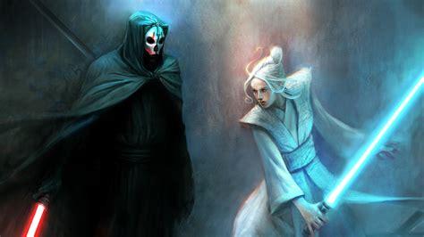 Kotor Ii Update Brings Game To Mac And Linux, Adds Steam