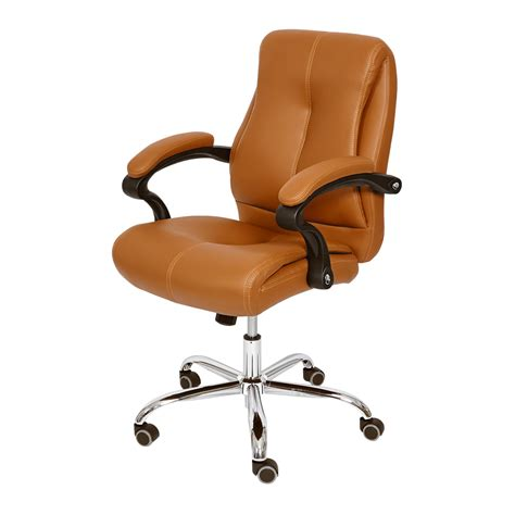 ja venus manicure nail salon client customer chair