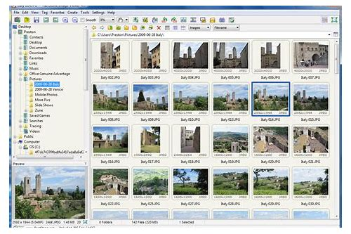 photo viewer software free download