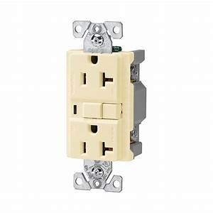 Shop Cooper Wiring Devices 20
