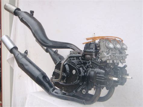 Honda Longitudinal V-twin.jpg