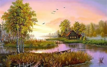 Nature Lovely Definition Desktop Dailyhdwallpaper