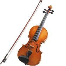 Vijole — teorija. Mūzika, 1. klase.