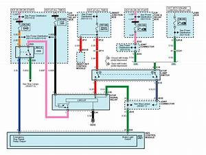 Tqsx 5486  Kia Picanto Abs Wiring Diagram Review Wiring