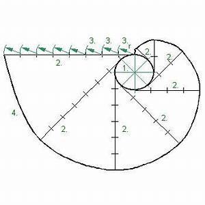 Tangente Berechnen : technisches zeichnen grundkonstruktionen ~ Themetempest.com Abrechnung