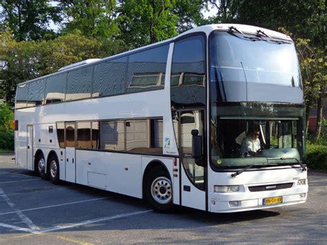 Bus Huren Of Touringcar Huren Begint Bij Busverhuurshop