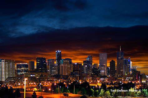 Of Denver by Opiniones De Denver