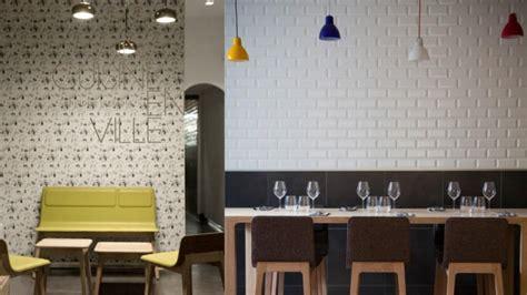 une cuisine en ville une cuisine en ville in bordeaux menu openingstijden