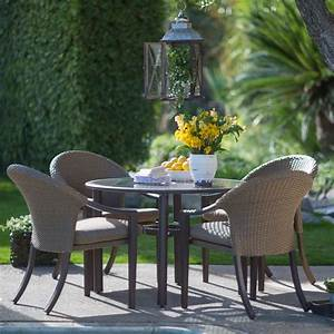 Overstock Patio Furniture Clearance