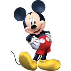 mickey mouse clubhouse the o jays mickey mouse