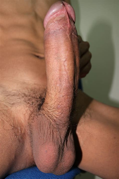 Img 0507  In Gallery My Big Asian Cock Picture 1 Uploaded By Sexyasiancock On