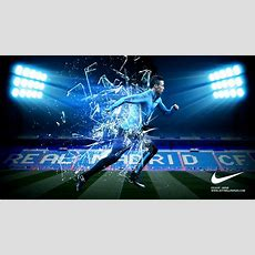 Cr7 Wallpapers Hd Wallpapersafari