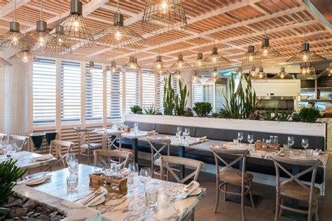 fleet street kitchen review midlands gourmet girl
