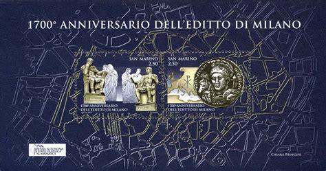 ufficio sta quirinale francobolli 2013 a cura di atriolo