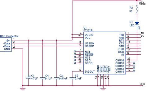 Nokia Pop Port Like Dku Cable Schematic Pinout