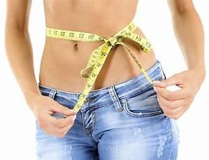 Похудеть очень быстро форум