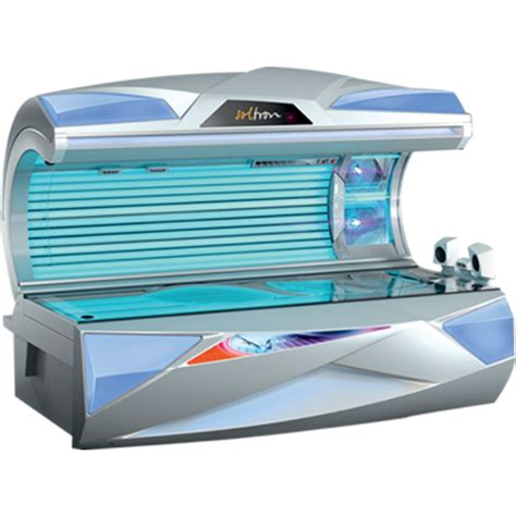 m 55 racer tanning beds four seasons wholesale