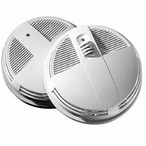 How Do I Replace Ademco Esl 429 Cad Smoke Detector
