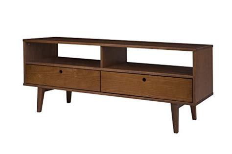 tv schrank retro tv schrank retro lowboard charme fernsehtisch nischenregal retro stuhl