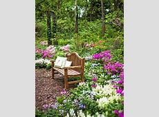 14 best images about Backyard Landscaping Ideas on