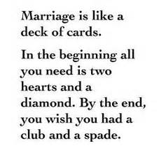 50th wedding anniversary poems 25 engagement and wedding quotes