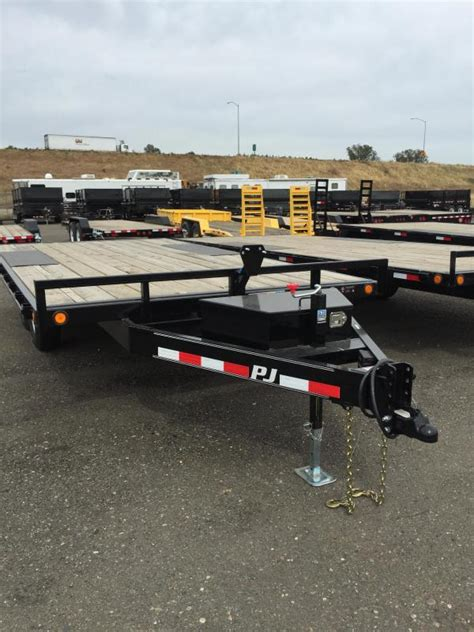 Boat Trailer Undercarriage by Trailer Vin Locations Boat Trailer Id Number Location