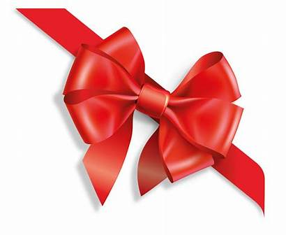 Gift Bow Clipart Ribbon Clipground