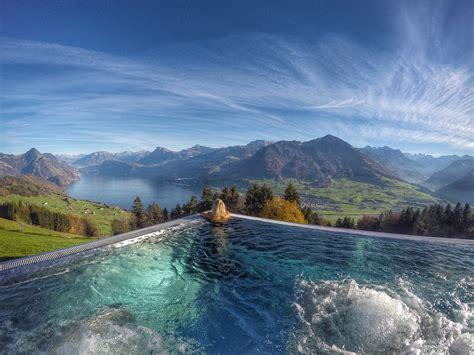 hotel villa honegg schweiz hotel villa honegg su 237 231 a lago lucerna lala rebelo
