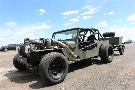 jeep rat rod offroad  custom truck rods suv hot