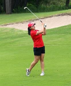 Women's golf earns ninth seed at Baton Rouge NCAA Regional ...