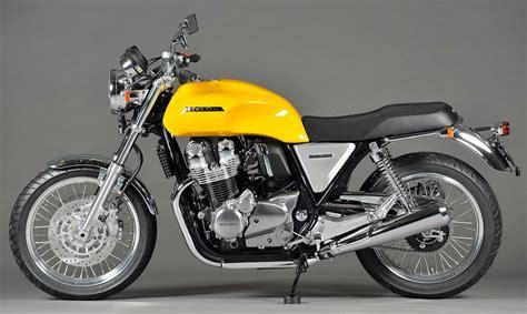 honda motorcycles 2016 honda cb1100 concept motorcycle pictures honda