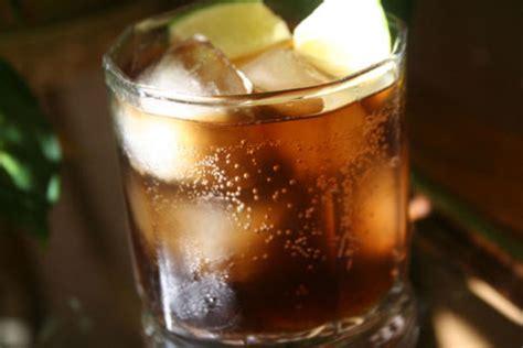 rum and coke recipe cuba libre better known as rum and coke recipe food com