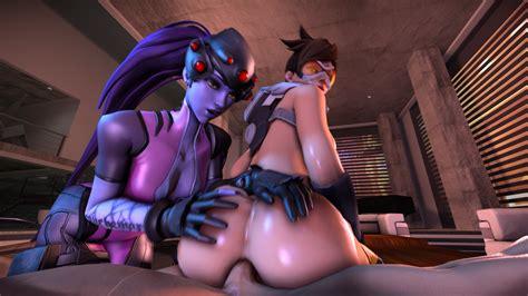 Sexy Tracer Hardcore Sex Pics Overwatch Hentai