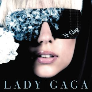 The Fame Wikipedia