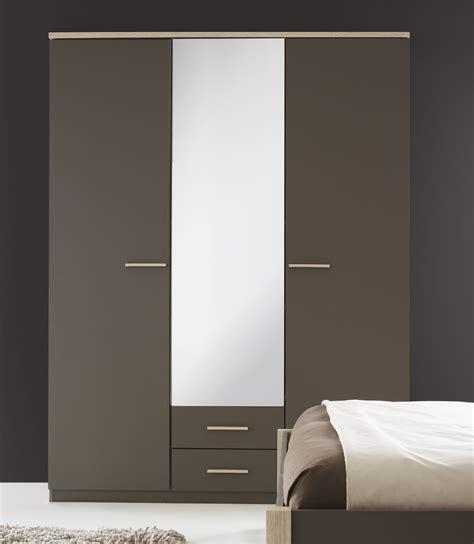 armoire chambre avec miroir armoire avec miroir pas cher atlub com