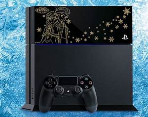 Hey Hardcore Sony Fanboys Here39s That Special Edition