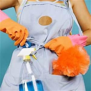 Welcher Putz Für Außen : saubermachen badezimmer putzen blitzblank in 15 minuten ~ Michelbontemps.com Haus und Dekorationen
